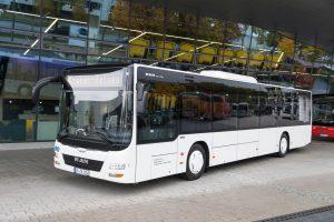 linienbus