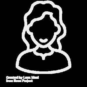 avatar-fr-kraner